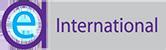 A & E INTERNATIONAL LTD Logo